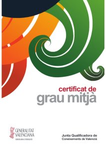 certificatGM